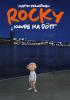 ROCKY - VOLYM 33 - ROCKY KUNDE HA DÖTT