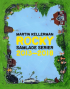 ROCKY - SAMLADE SERIER 2013-2018