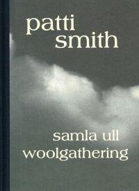 SAMLA ULL