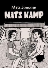 MATS KAMP