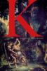 K (INNB.)