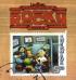 ROCKY - VOLYM 15