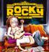 ROCKY - VOLYM 16