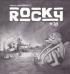 ROCKY - VOLYM 18