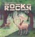 ROCKY - VOLYM 19