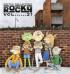 ROCKY - VOLYM 21