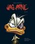 ARNE ANKA - JAG ARNE - SAMLADE SERIER 2003-2010