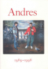 ANDRES 1989-1998