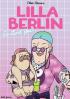 LILLA BERLIN 01 - SO LAST YEAR
