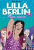 LILLA BERLIN 02 - MINA VÄNNER