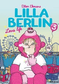 LILLA BERLIN 03 - LEVA LIFE
