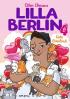 LILLA BERLIN 04 - CUTE OVERLOAD