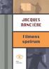 FILMENS SPELRUM