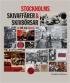 STOCKHOLMS SKIVAFFÄRER & SKIVBÖRSAR