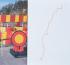 GRENSEEKSAMINASJON/ GRÄNSUNDERSÖKNING/ BORDER INSPECTION 2021