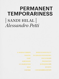PERMANENT TEMPORARINESS