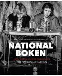 NATIONALBOKEN