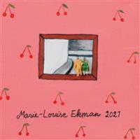 KALENDER 2021 - MARIE-LOUISE EKMAN