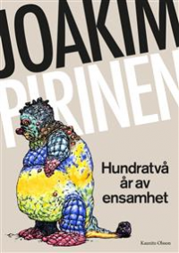 HUNDRATVÅ ÅR AV ENSAMHET
