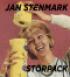 STORPACK