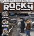 ROCKY - VOLYM 12