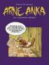 ARNE ANKA (DEL 06) - MAN�VRER I M�RKRET