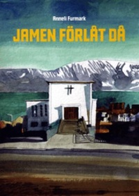 JAMEN FÖRLÅT DÅ