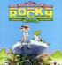 ROCKY - VOLYM 14