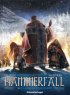HAMMERFALL 02 - SKYGGERNE I SVARTALFHEIM