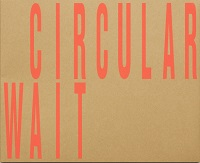 CIRCULAR WAIT/SATELLITE/SECOND NATURE