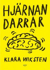 HJÄRNAN DARRAR