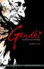 GANDHI - MY LIFE IS MY MESSAGE