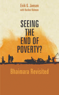 SEEING THE END OF POVERTY?