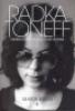 RADKA TONEFF - HENNES KORTE LIV STORE STEMME