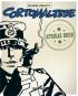 CORTO MALTESE (NO 06) - AFRIKAS HORN